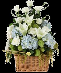 ช่อดอกไม้ A05 ฿2,990.00